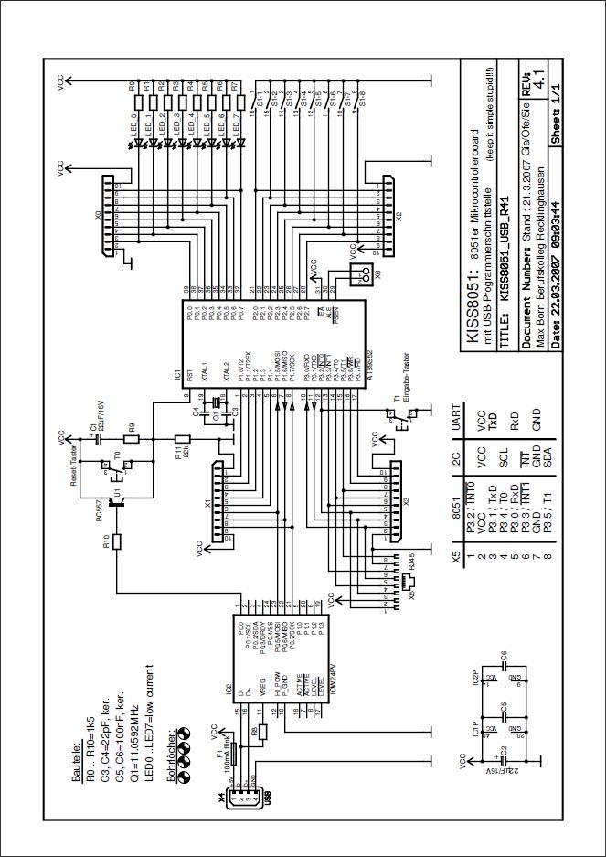 Niedlich C3 Schaltplan Fotos - Elektrische Schaltplan-Ideen ...